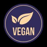 Веганський продукт